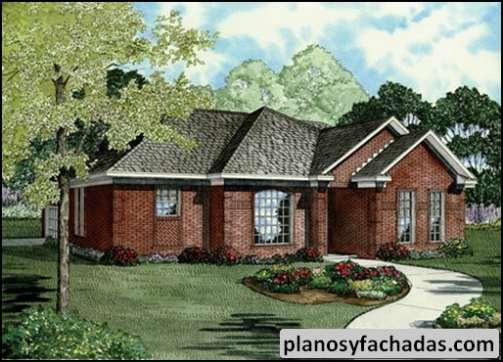 fachadas-de-casas-151175-CR-N.jpg