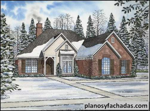 fachadas-de-casas-151178-CR-N.jpg