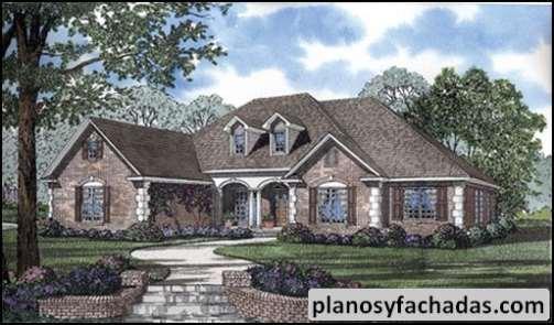 fachadas-de-casas-151179-CR-N.jpg
