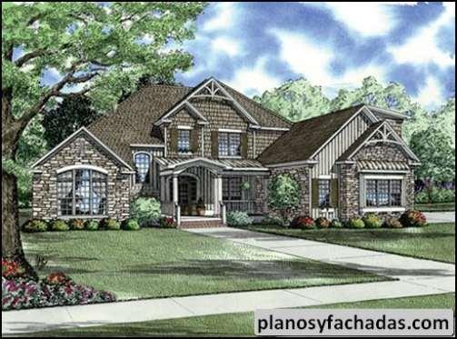 fachadas-de-casas-151180-CR-N.jpg