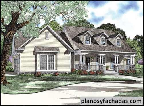fachadas-de-casas-151181-CR-N.jpg
