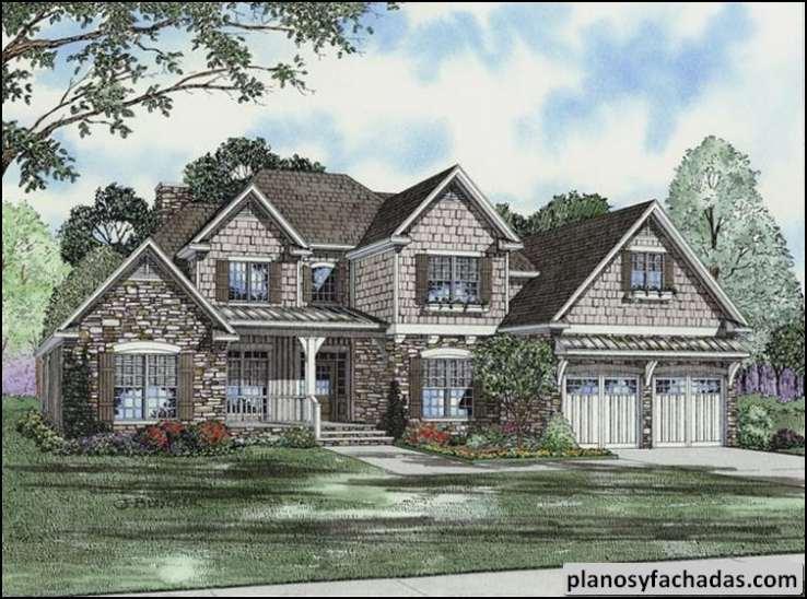 fachadas-de-casas-151183-CR-N.jpg
