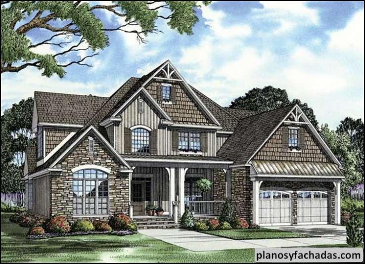 fachadas-de-casas-151184-CR-E.jpg