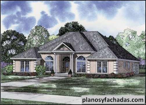fachadas-de-casas-151188-CR-N.jpg