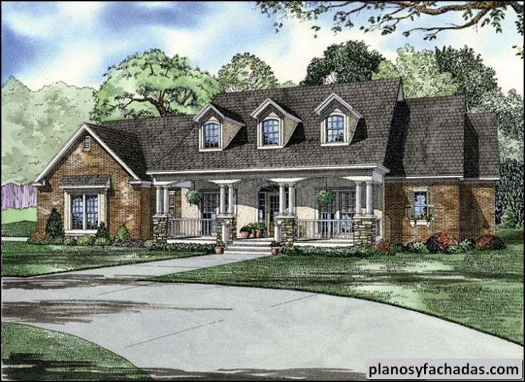 fachadas-de-casas-151204-CR-E.jpg