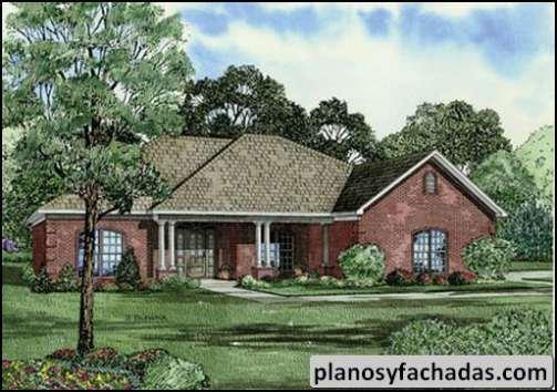 fachadas-de-casas-151205-CR-N.jpg