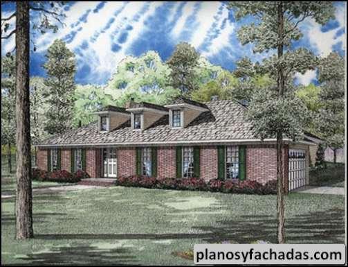 fachadas-de-casas-151206-CR-N.jpg