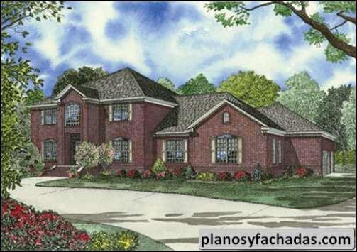 fachadas-de-casas-151209-CR-N.jpg