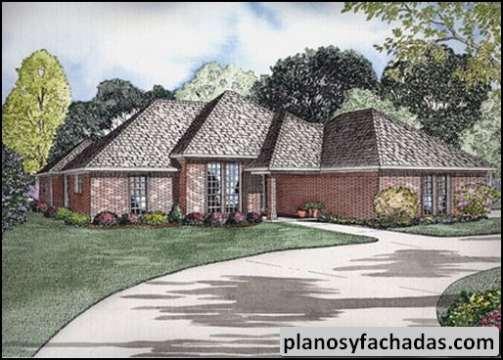 fachadas-de-casas-151211-CR-N.jpg