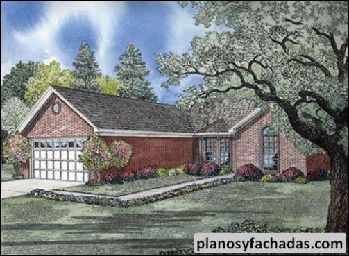 fachadas-de-casas-151212-CR-N.jpg