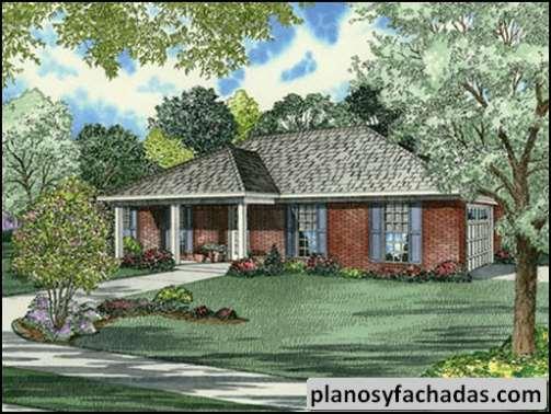 fachadas-de-casas-151213-CR-N.jpg