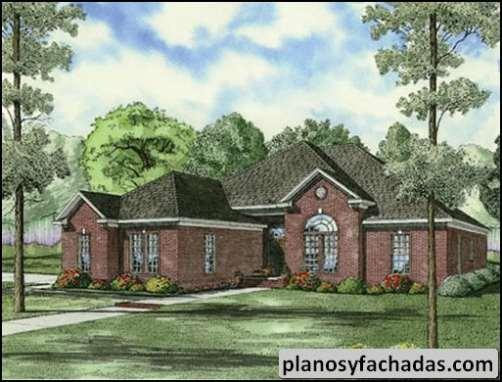 fachadas-de-casas-151222-CR-N.jpg