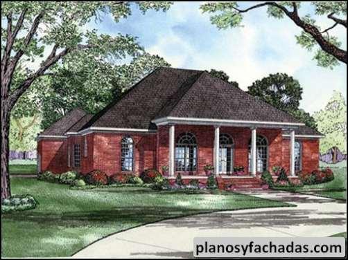 fachadas-de-casas-151228-CR-N.jpg