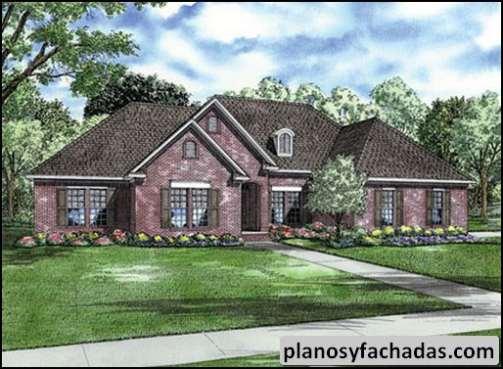 fachadas-de-casas-151229-CR-N.jpg