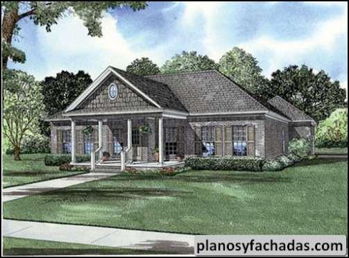 fachadas-de-casas-151230-CR-N.jpg