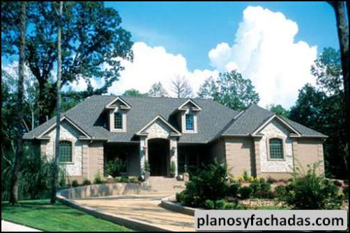 fachadas-de-casas-151232-PH-N.jpg