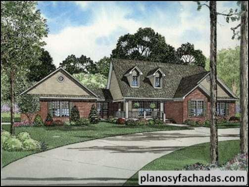 fachadas-de-casas-151233-CR-N.jpg