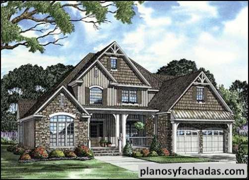 fachadas-de-casas-151237-CR-N.jpg