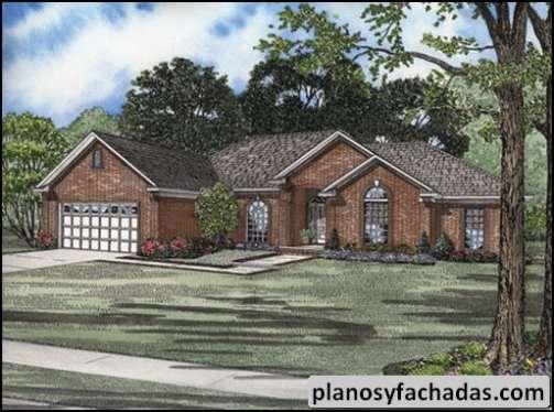 fachadas-de-casas-151240-CR-N.jpg