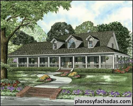 fachadas-de-casas-151241-CR-N.jpg