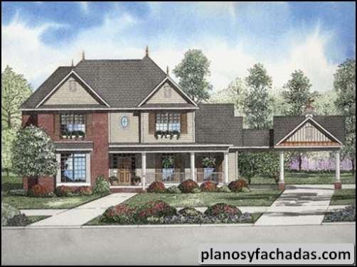fachadas-de-casas-151242-CR-N.jpg
