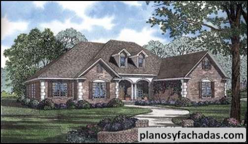 fachadas-de-casas-151246-CR-N.jpg