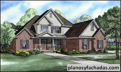fachadas-de-casas-151247-CR-N.jpg