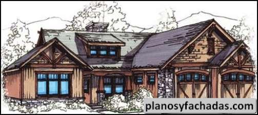 fachadas-de-casas-151267-CR-N.jpg