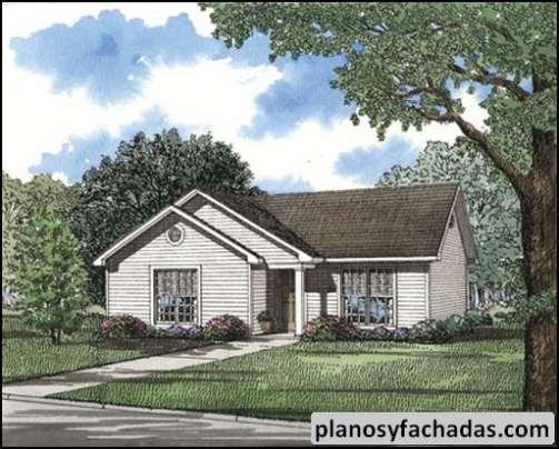 fachadas-de-casas-151273-CR-N.jpg