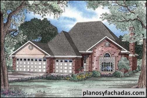 fachadas-de-casas-151275-CR-N.jpg