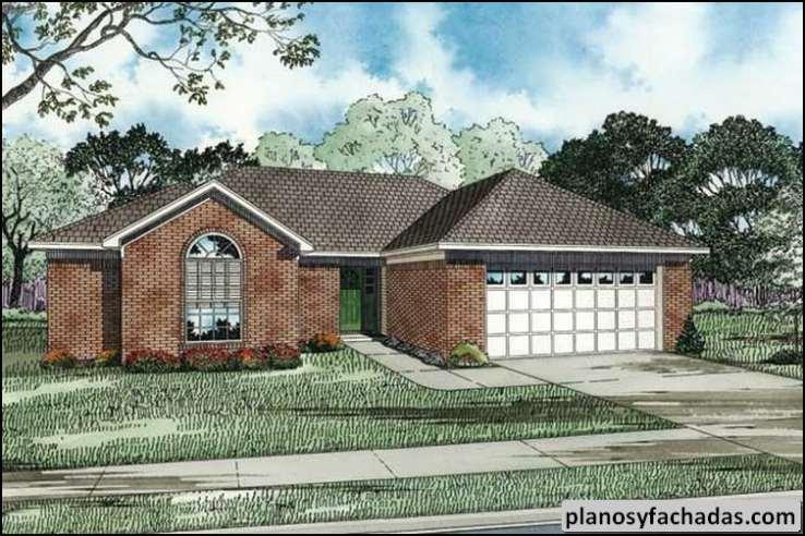 fachadas-de-casas-151281-CR1.jpg