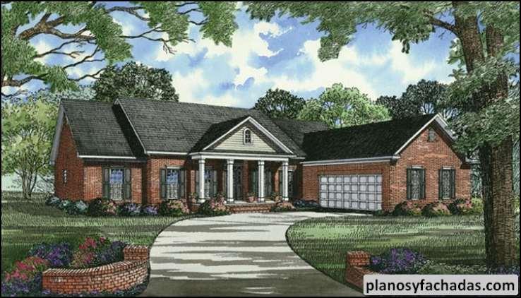 fachadas-de-casas-151282-CR-E.jpg