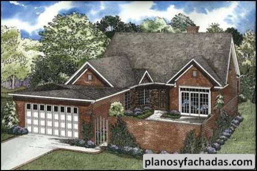 fachadas-de-casas-151284-CR-N.jpg