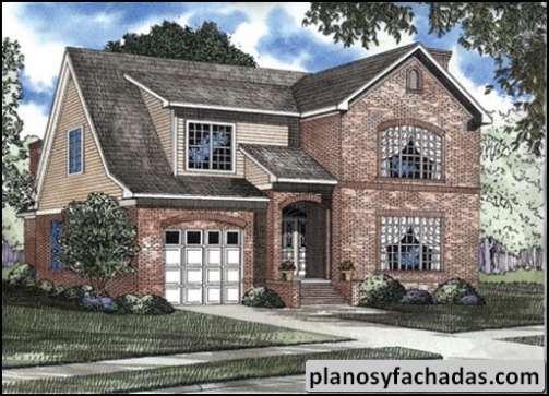 fachadas-de-casas-151285-CR-N.jpg