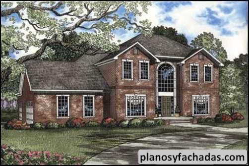fachadas-de-casas-151286-CR-N.jpg