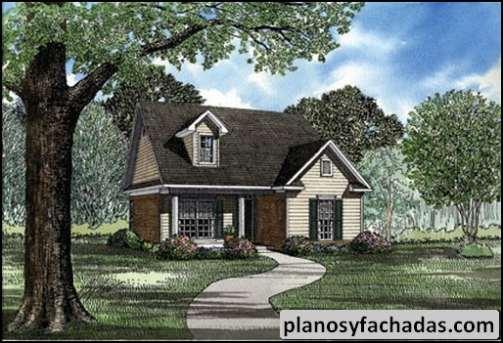 fachadas-de-casas-151288-CR-N.jpg