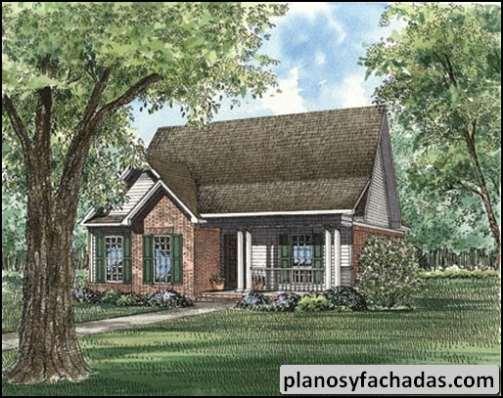 fachadas-de-casas-151289-CR-N.jpg