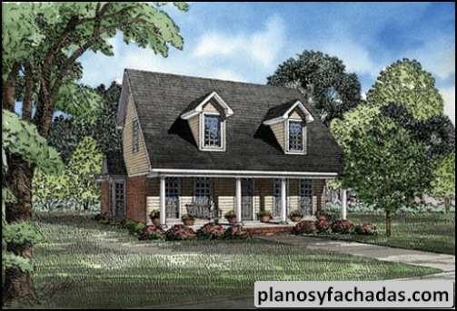 fachadas-de-casas-151290-CR-N.jpg