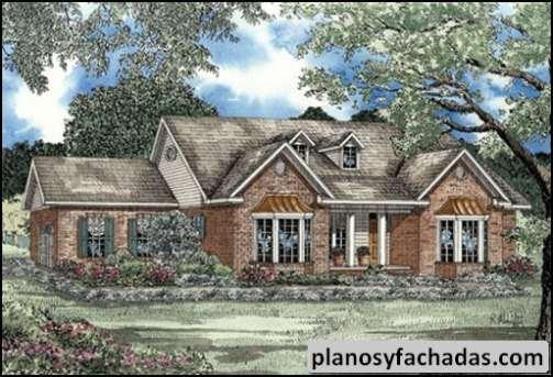 fachadas-de-casas-151293-CR-N.jpg