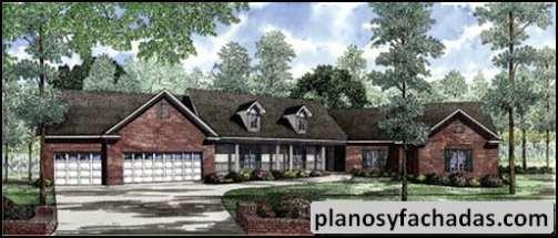 fachadas-de-casas-151295-CR-N.jpg
