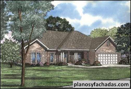 fachadas-de-casas-151303-CR-N.jpg