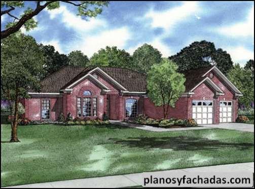 fachadas-de-casas-151304-CR-N.jpg