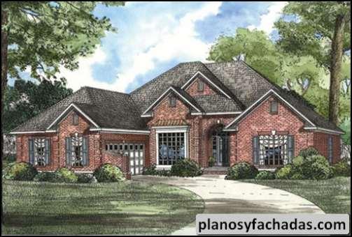 fachadas-de-casas-151306-CR-N.jpg