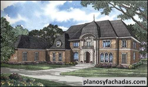 fachadas-de-casas-151308-CR-N.jpg