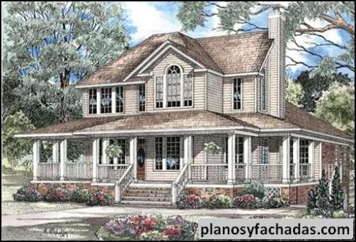 fachadas-de-casas-151309-CR-N.jpg