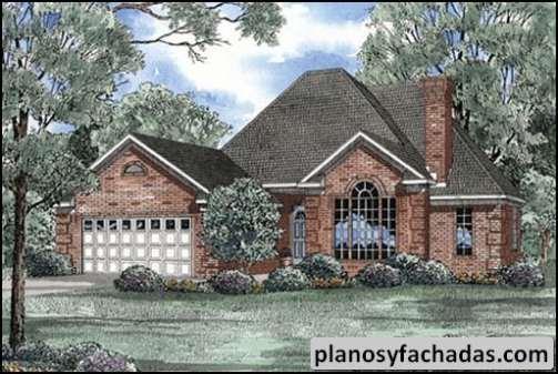 fachadas-de-casas-151311-CR-N.jpg