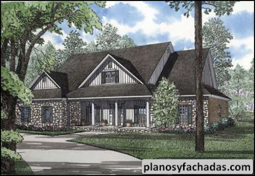 fachadas-de-casas-151312-CR-N.jpg