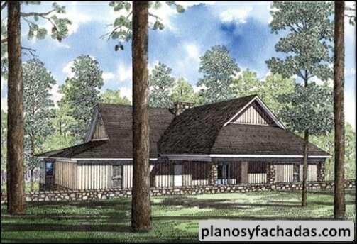 fachadas-de-casas-151314-CR-N.jpg