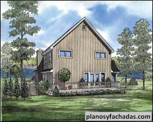 fachadas-de-casas-151316-CR-N.jpg
