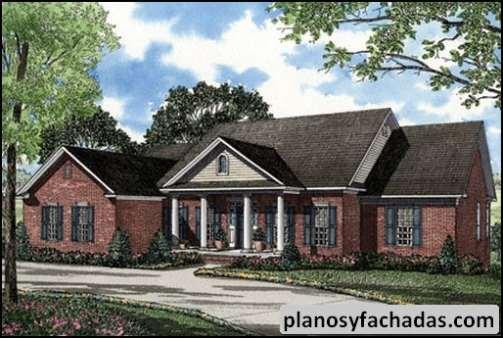 fachadas-de-casas-151317-CR-N.jpg
